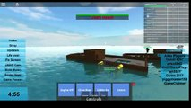 Roblox Game Adventures Roleplay 6 JAWS!!!!!!!