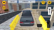 Car Simulator Og By Oppana Games Android Gameplay Fhd Video