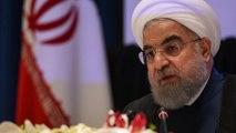 L'accord sur le programme nucléaire iranien est-il compromis ?