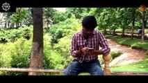 Everyday Happy Day - Latest Telugu short Film 2017 - Ranjith Kumar - latest telugu short movies 2017