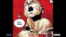 EL VIEJO LOGAN REGRESA !!!!!! - OLD MAN LOGAN POST - SECRET WARS - COMIC NARRADO PARTE 5