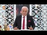 Eyüp Sultan Hazretleri - Nihat Hatipoğlu ile Dosta Doğru 134. Bölüm -atv