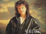 Marylène Bergmann (speakerine RTL) - Solitaire (Audio HQ)