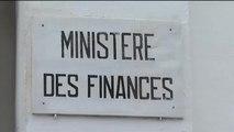 Tunisie, REPRISE DE LA FRÉQUENTATION TOURISTIQUE