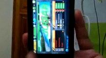 IPOD TOUCH 4G. Juegos y aplicaciones para IPOD TOUCH 4G (MEJORES!!!)