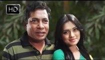 Bangla Natok আজব লাভ স্টোরি Mosharraf Karim & Tisha Full Comedy Natok Funny 2017!