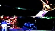 AC/DC - For Those About To Rock (We Salute You) (Live Copps Coliseum, Hamilton - May 12, 1988) HD