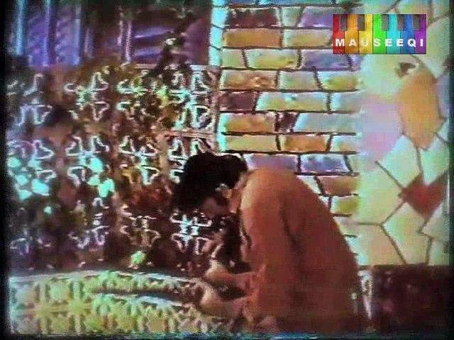 Chaman Chaman Khilay Huay Gulab - Film Bikhray Moti (Title_14 DvD Mehdi Hassan Vol.2)