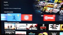 How to install jadoo tv on fire tv stick 2017 (Updated