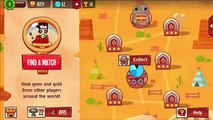 King Of Thieves - Best Defense? A GOOD DEFENSE - King Of Thieves Gameplay