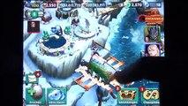 Dragons Aufstieg von Berk   Odins Markt & das Grat Paket [HD+] #905