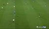 Kualifikasi Piala Dunia, Perancis Bungkam Bulgaria