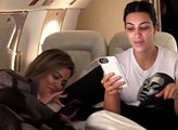 Keeping Up with the Kardashians Season 17 Episode 1 - S17 Ep1 Full Video