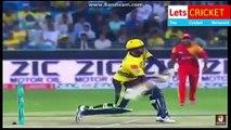 Afridi Best Innings in IPL & T20