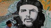 Che Guevara, 50 anni fa la morte di un mito