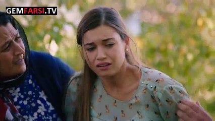 Fazilat Khanoom Va Dokhtaran Turkish Series part 97 - watch