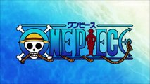One Piece 809 Preview Eng Subbed  A Storm Of Revenge One Piece 809 Episode HD