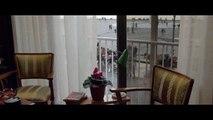İşe Yarar Bir Şey (2017) Fragman, Yerli Film