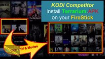 SIMPLY THE BEST AND ONLY APK YOU NEED FOR YOUR FIRESTICK - video