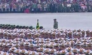 Menjaga Netralitas TNI Catatan KompasTV