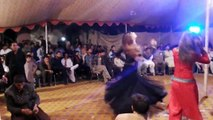 Private Wedding - Mehandi Dance - Hot Dance Pakistani