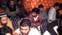 WHATSAP NON STOP PAKISTANI MUJRA DANCE-WEDDING MUJRA NEW Videos