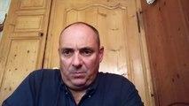 Olivier Delamarche: « On essaie de vous vendre une croissance qui n'existe pas. Elle est achetée à crédit ! »