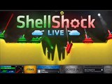 Double Damage! Team Death Match! - (ShellShock Live)