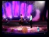 Bailando juego solamente estación de juegos estrellas el con 2