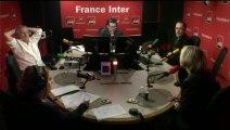 Valérie Pécresse répond aux auditeurs dans Interactiv'