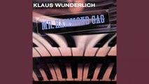Klaus Wunderlich - Mr Hammond Gag - Vintage Music Songs