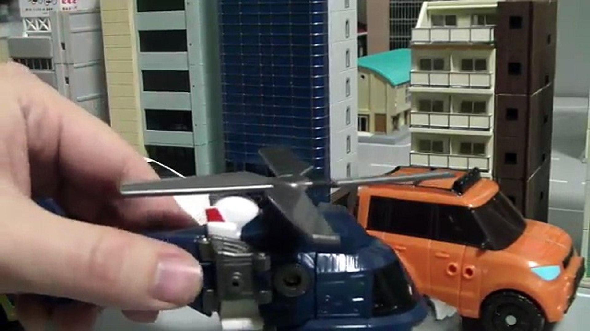 2010 автомобиль Мини Игрушки трансформеры ху Ttobot игрушка ttobot Mini 10 с, д, т, W, X, Y, Z приключения продуктов робот автомобиль трансформировали tobot