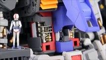 【ガンダム ガンプラ情報】νガンダム・・・いやRX78!? カッコ良い改造RX78 2ガンダム特集!