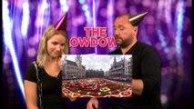 The Lowdown Tyne & Wear - 1st September