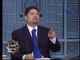 الدكتور محمد هداية برنامج طريق الهداية الحلقة 63