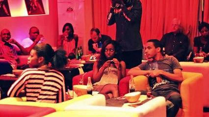 EXCLU La Soirée Afro-Chic - Journées des Bonnes Affaires Ayana 2012 - Abidjan