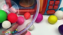 Électroménager domicile maison juste juste m comme comme micro onde jouer Princesse rimes jouets Disney surprise pez doh lear