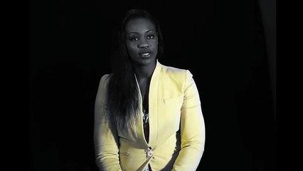 Nicole Ba