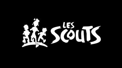 Les scouts c'est quoi ?
