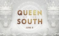 Queen of the South - Promo 2x02