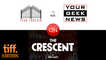 The Crescent Review   TIFF Midnight Madness Edition