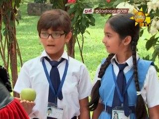 Soorayangeth Sooraya 04/09/2017 - 314