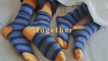 Cyn - Together