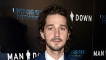 Shia LaBeouf Won't be Back for Fifth 'Indiana Jones' Movie