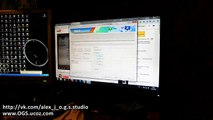 Exclusive: How to Repair Dead Boot Samsung SM-J100H – Видео