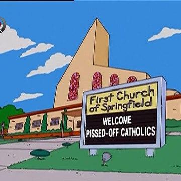 esiet-sveicinati-nokaitinatie-katoli