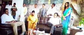 Nene Raju Nene Manri About Odarpu Yatralu