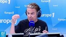 """Nicolas de Tavernost : M6 n'a pas participé au mercato, """"on avait déjà ce qu'il fallait à la maison"""""""