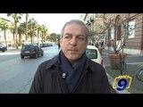 Primarie Bari - Tre candidati a confronto | Intervista ad Elio Sannicandro - Indipendente