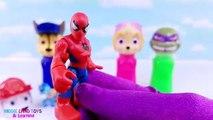Bolos colores Aprender mutante vivero patas Limo sorpresas joven juguete tortugas TMNT de Ninja rh